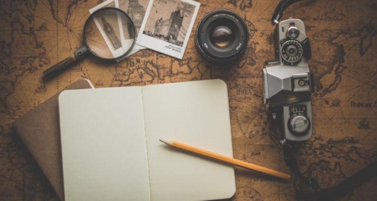 Cómo escoger un detective privado: claves para dar con el mejor