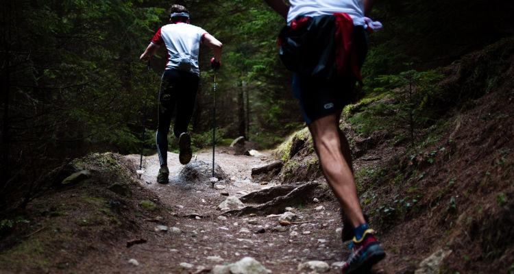 Precio entrenamiento trail running