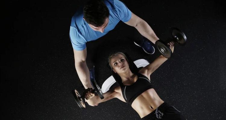 ¿Entrenador personal o preparador físico? ¿Cuáles son las diferencias?
