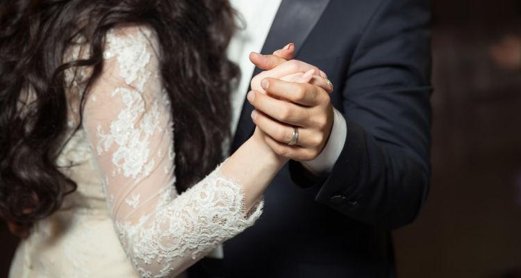 Precio de músicos para boda