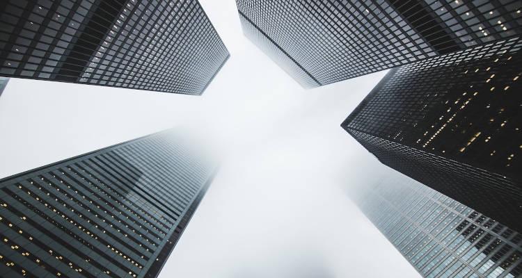 Cuánto cuesta la Inspección Técnica de Edificios