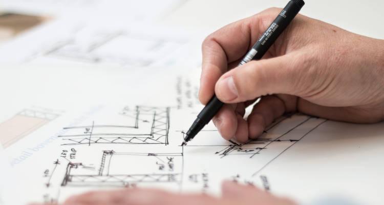 Cuánto cuesta un perito arquitecto