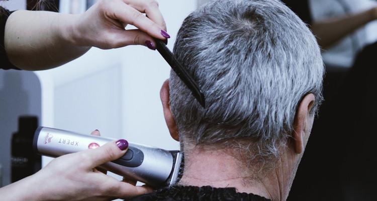 Cuánto cuesta un servicio de peluquería a domicilio