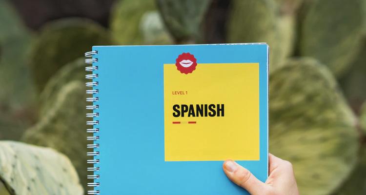 Cuánto cuesta clase de lengua española para extranjeros