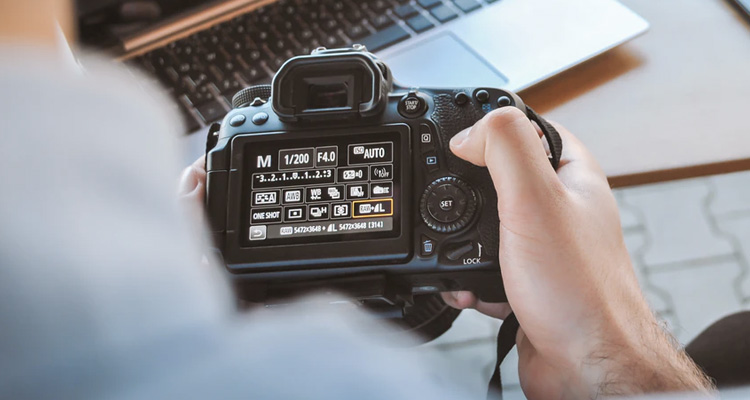 Cuánto cuesta un fotógrafo