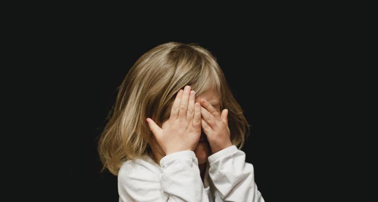Precio terapia infantil