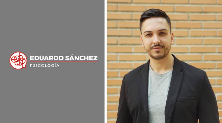 Profesionales Destacados de Cronoshare: Entrevista a Eduardo Sánchez