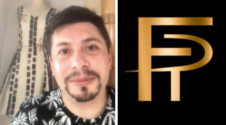 Profesionales Destacados Francisco de Prada
