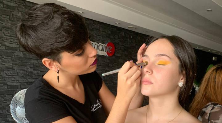 Profesionales Destacados Sandra Quintero