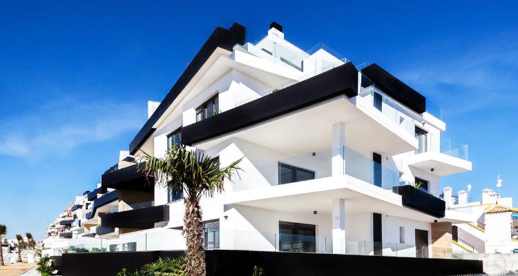 Cuánto cuesta servicio fotografía pisos y casas
