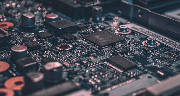 Cuánto cuesta reparar o formatear un ordenador a domicilio