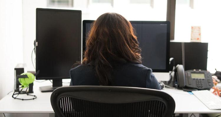 Tarifas de secretaria virtual