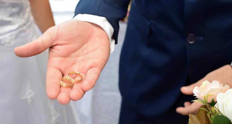 Cuánto cuesta la nulidad matrimonial eclesiástica