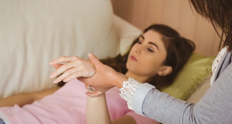 Quanto costa una seduta di ipnosi? Prezzi 2021
