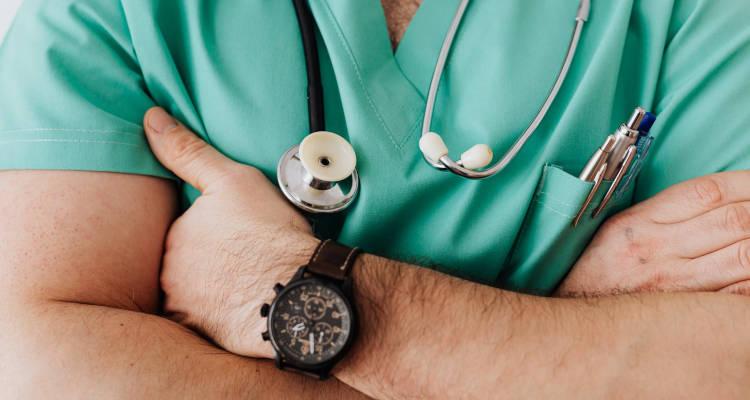 Cuánto cuesta la reclamación por una negligencia médica