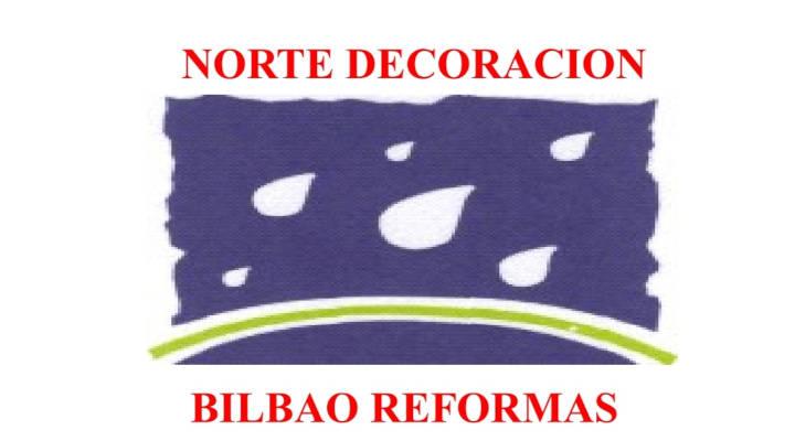 Profesionales Destacados de Cronoshare: Entrevista a Bilbao Reformas