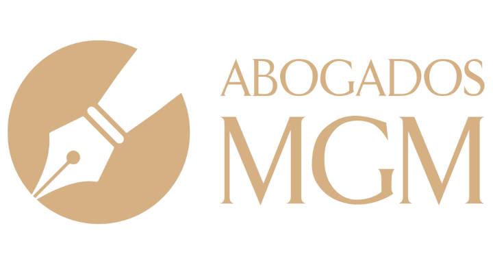 Profesionales Destacados de Cronoshare: Entrevista a María González de Abogados MGM