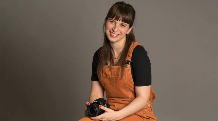 Profesionales Destacados de Cronoshare: Entrevista a Laura Caballé de Fotolatent