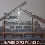 Imagine Espace Project Sl