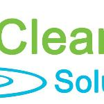 Ok Cleaning Solutions