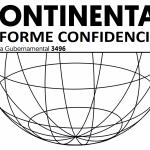 Detectives Continental