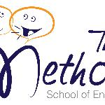 The Method School Of English