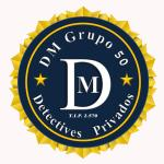 Dm Grupo  Detectives Privados