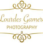 Lourdes Gamero Photography