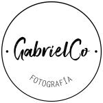 Gabrielco Photography
