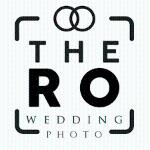 The Ro Wedding Photo